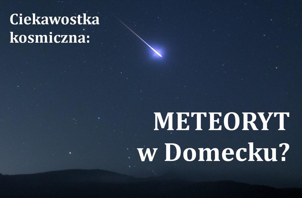 meteoryt Domecko.jpeg