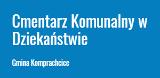 cmentarz_dziekaństwo.png