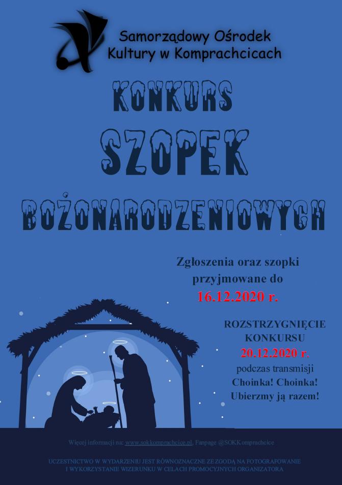 plakat SZOPKI2020.png