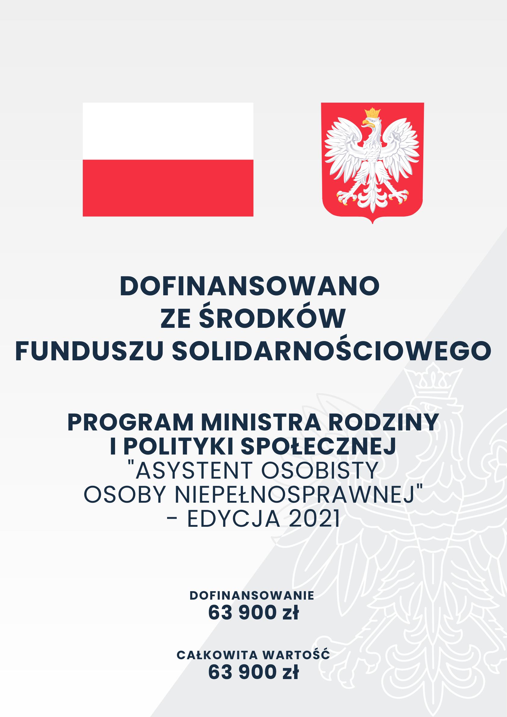 asystent-plakat_budzet_panstwa_420x297-ai.png