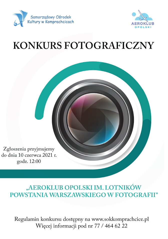 foto plakat.png