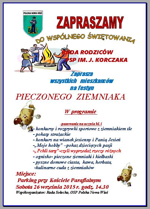 pieczony-ziemniak-PNW1.png