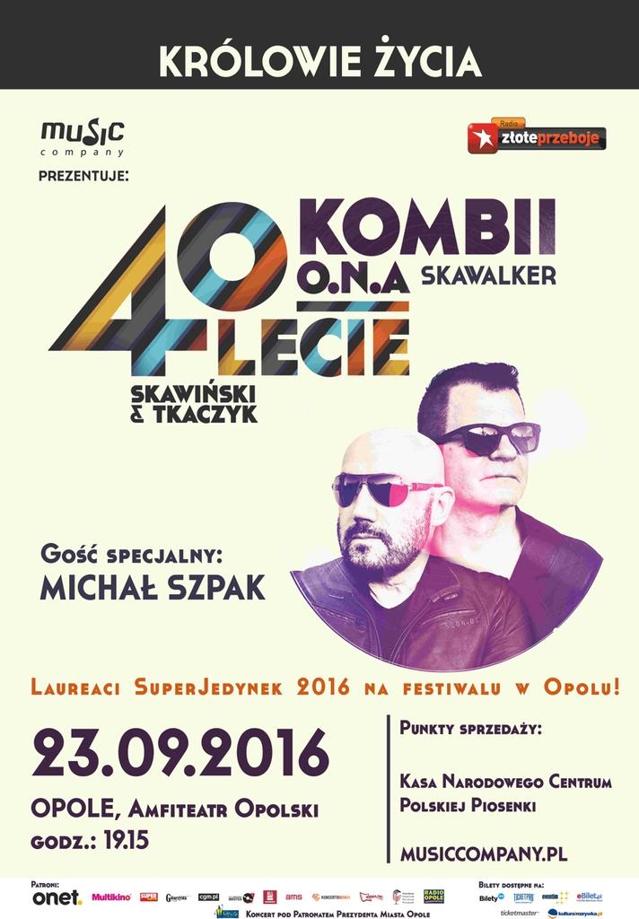 Opole plakat.jpeg