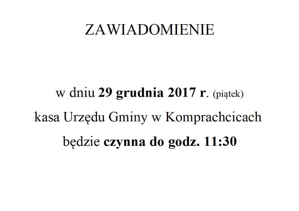 ZAWIADOMIENIE - KASA.png