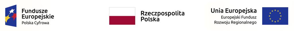Logo programu kolor.jpeg