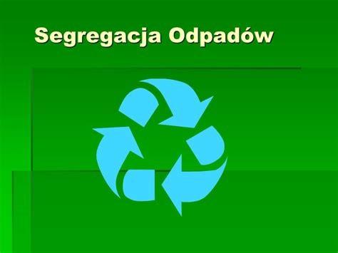 segregacja odpadów1.jpeg