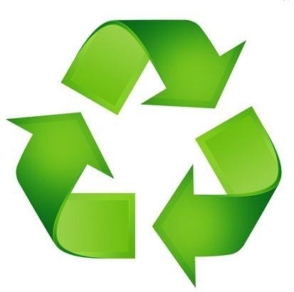 segregacja odpadów 2.jpeg