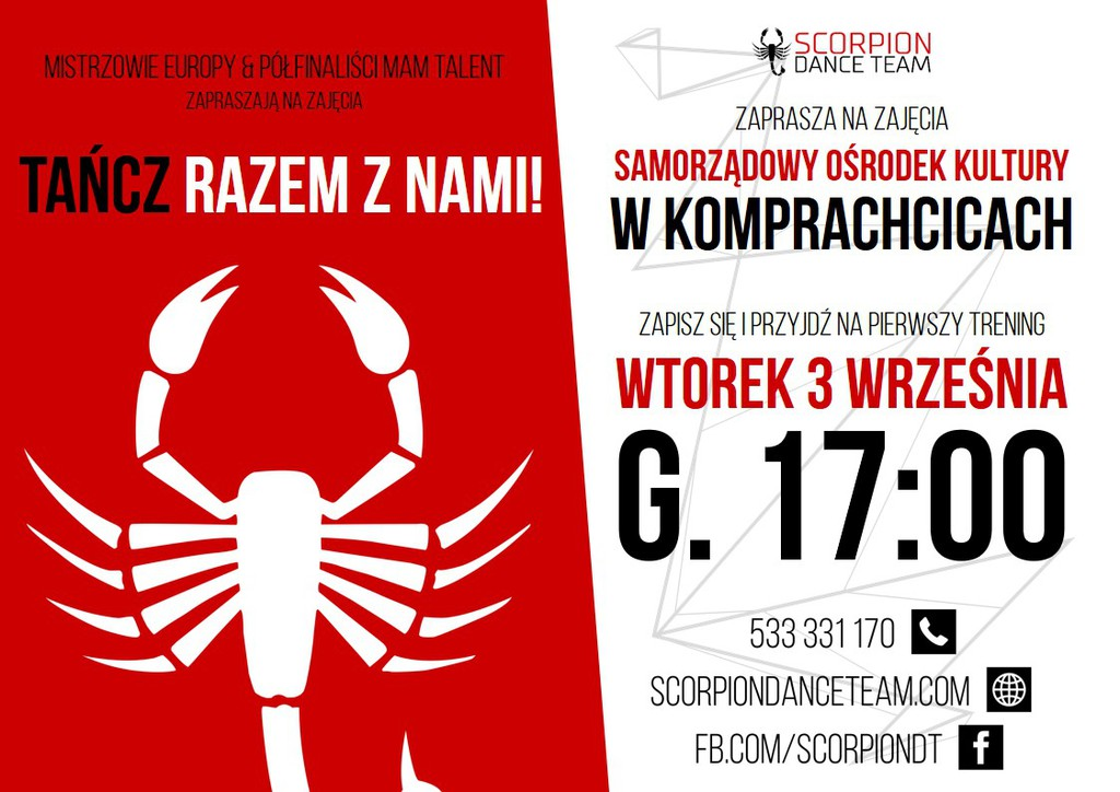 scorpiony plakat zajęcia.jpeg