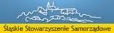 Śląskie stowarzyszenie samorządowe