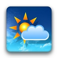 pogoda logo.jpeg