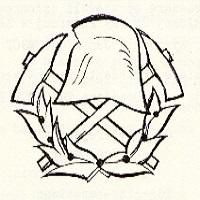 osp_logo2.jpeg