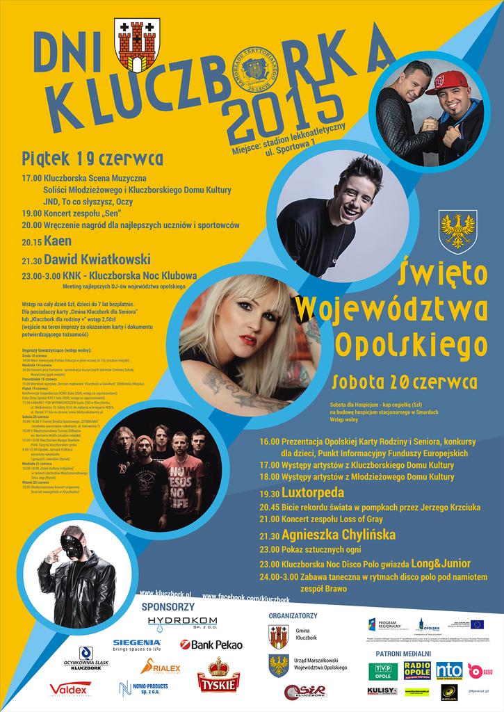 plakat - Święto Województwa Opolskiego 2015.jpeg