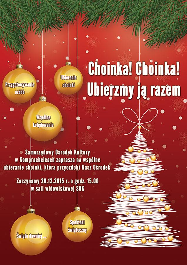 choinka-choinka01.jpeg