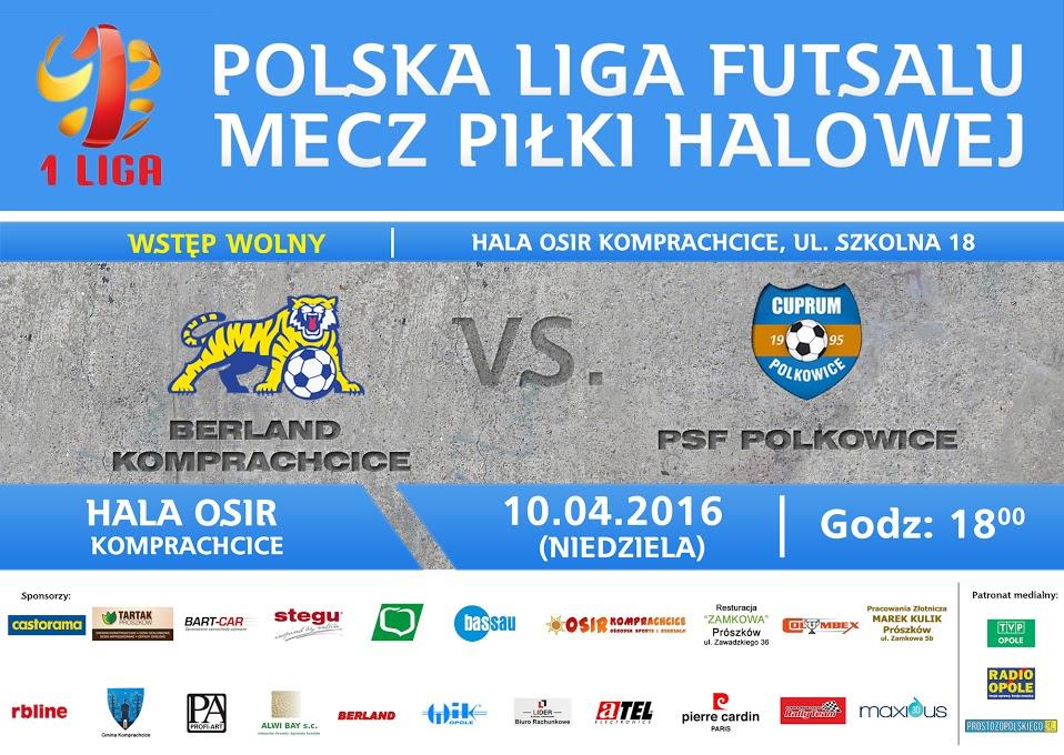 Plakat_PSF Polkowice.jpeg
