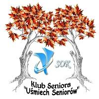 senior logo.jpeg