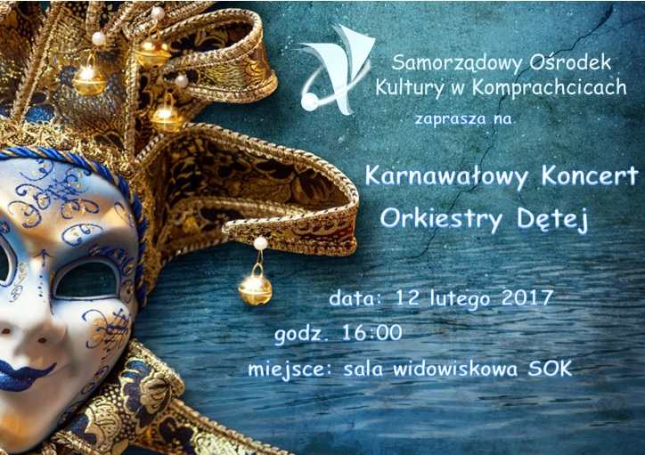 koncert-okiestry.jpeg