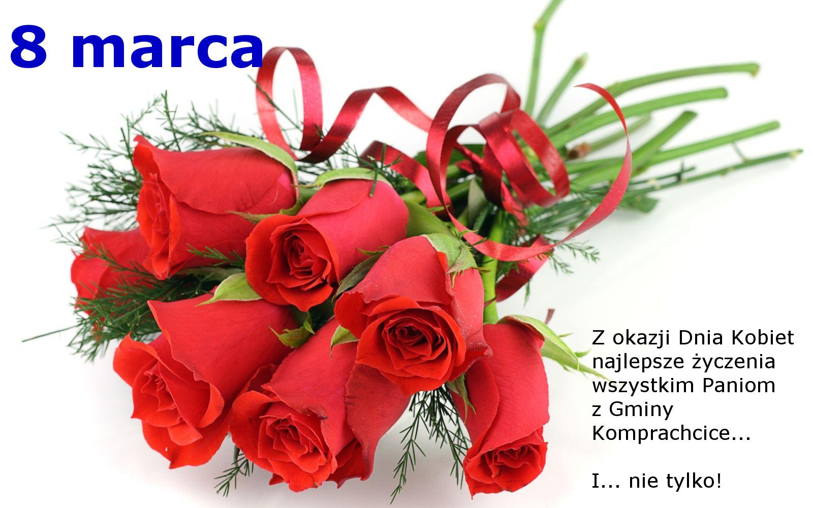 kwiaty_dla_pan.jpeg