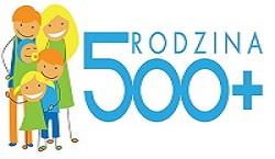 Rodzina 500plus logo.jpeg
