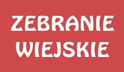 zebranie logo.png