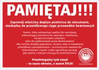 logo_kominiarz.png