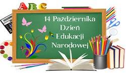 dzień nauczyciela logo.jpeg