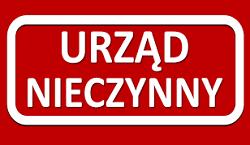 zamkniety urząd logo.png