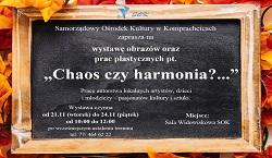 chaosczyharmonia logo.jpeg