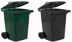 odpady logo.jpeg