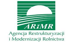 arimr logo.png