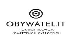 logo obywatel IT.png