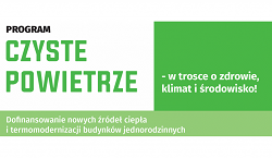 logo czyste_powietrze-1024x596.png