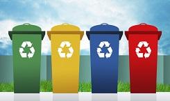 logo odpady.jpeg