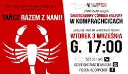 scorpiony plakat zajęcia logo.jpeg