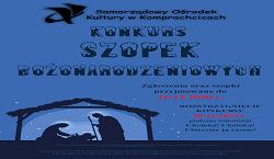 plakat SZOPKI2020logo.png