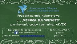 szkola-na-wesolo-1 logo.jpeg