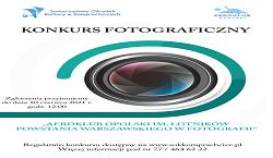 foto plakat logo.png