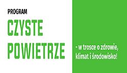 czyste powietrze logo.png
