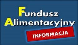 fundusz alimintacyjny logo1.jpeg
