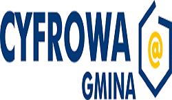 cyfrowa logo.png