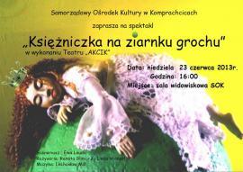 plakat_ksiezniczka_groch.jpeg