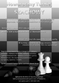 szachy plakat.jpeg