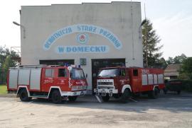 Galeria Domecko