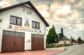 Galeria Komprachcice