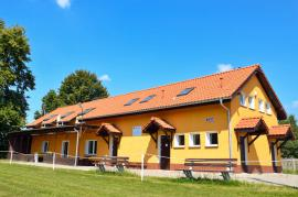 Galeria Wawelno