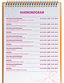 Harmonogram.png