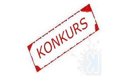 konkurs-logo2.jpeg