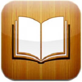 książka logo.jpeg