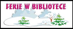 logo bibl ferie.png